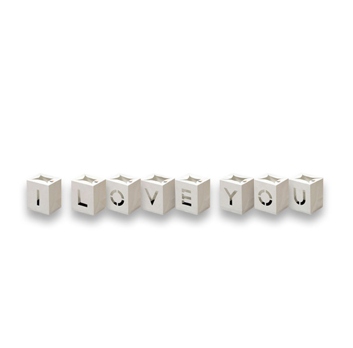 i love you_A