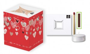 loveheart-kit
