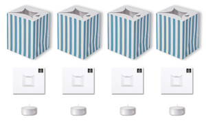 turquoisestripes-pack