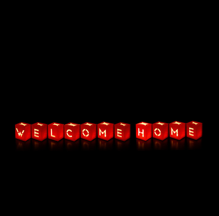 welcome home_RA