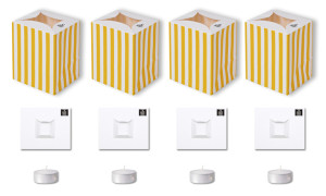 yellowstripes-pack