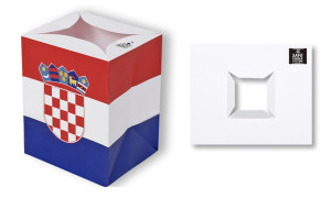 croatia-produs-single
