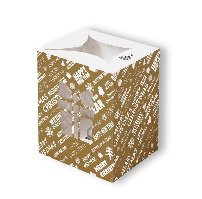 GOLD BACKGROUND CHRISTMAS