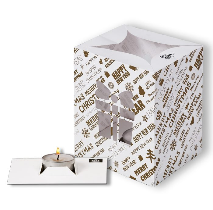 GOLD TEXT CHRISTMAS_L
