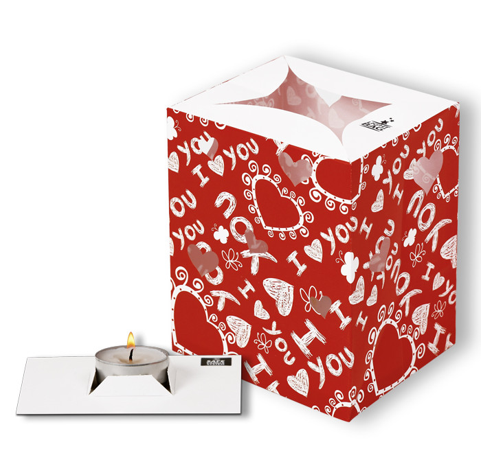 RED SCALLOPED HEARTS_L